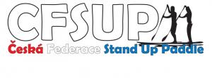 CFSUP logo